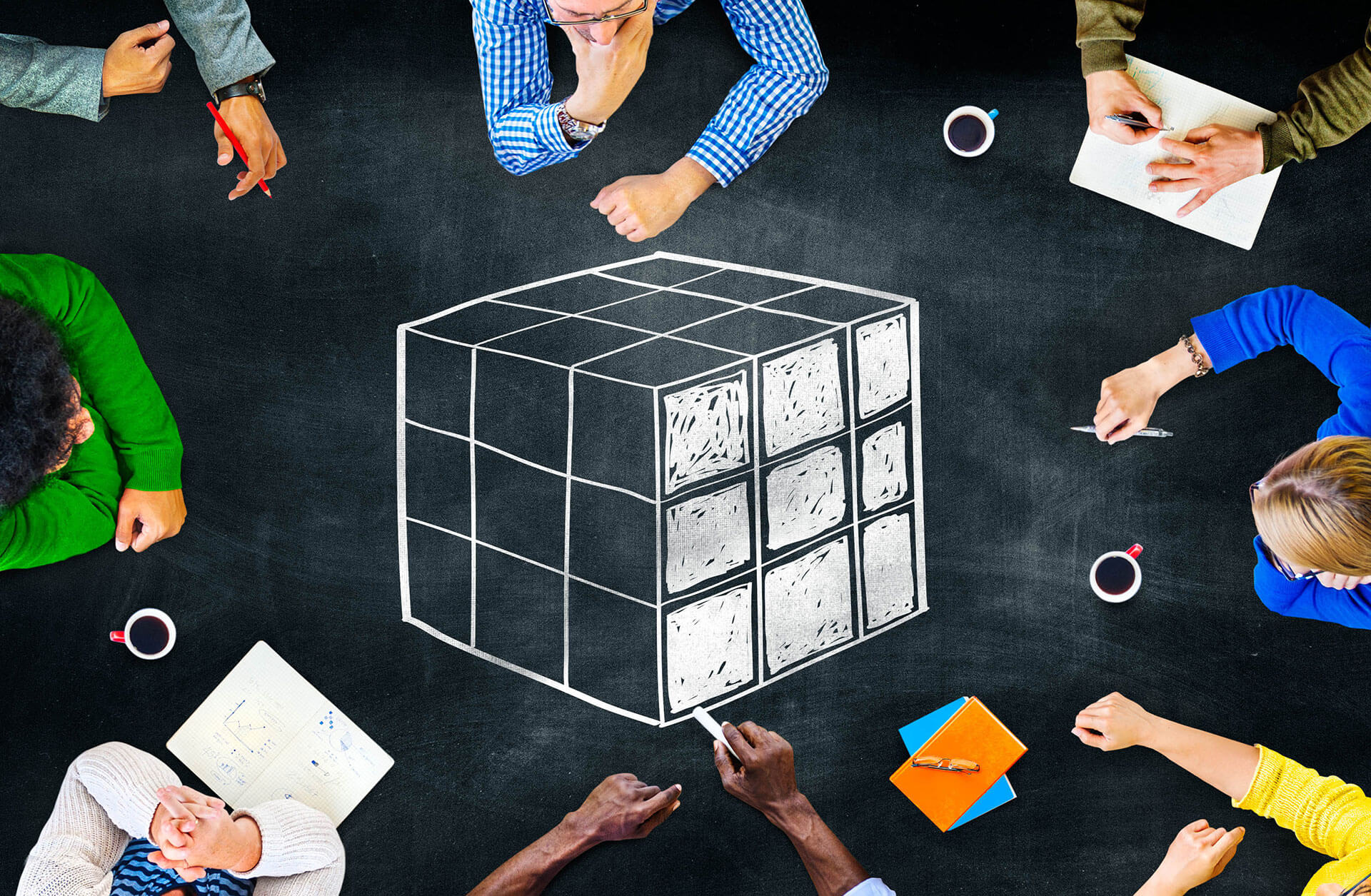 Workshop MSS Consulting - L'analisi del contesto ISO 45001 e la valutazione dei rischi, quali modifiche al sistema di gestione? Confronto fra addetti ai lavori